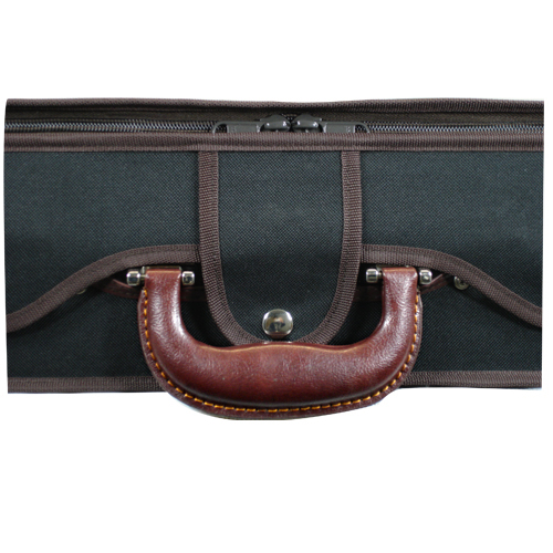 4/4 Violin Case in Toronto and Vancouver BC