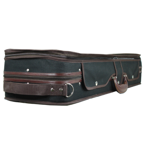 14 inch and 4/4  Violin Case in Toronto and Vancouver BC