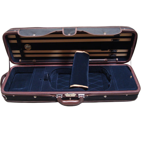 Buy Online 4/4 Violin Cases on Sale in Vancouver and Toronto.